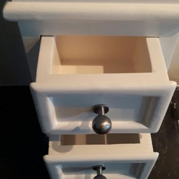 keukenschouwopmaatkopen Kollum (1)